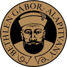 Bethlen Gábor Alapítvány